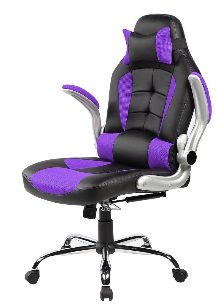 9 Best Ergonomic Chair Images On Pinterest Computers