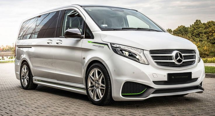 Mercedes Benz Vito also Mickey Rooney Dead n 5102575 moreover Awd Remote Control Electric Trike Is Yet Another Cool Christmas Gift Video 102600 together with Watch also 459860 Perbandingan Motor Sport 1000cc Yang Banyak Beredar Di Indo. on bike with 4 motors counting cars