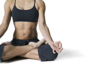 Yoga Fitness Instructor Certification – Level I