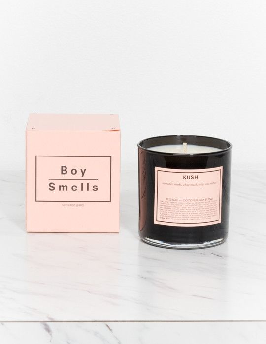 best 25 candle companies ideas on pinterest. Black Bedroom Furniture Sets. Home Design Ideas