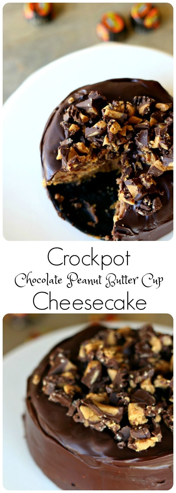 1607 best Amazing Desserts images on Pinterest | Dessert recipes ...