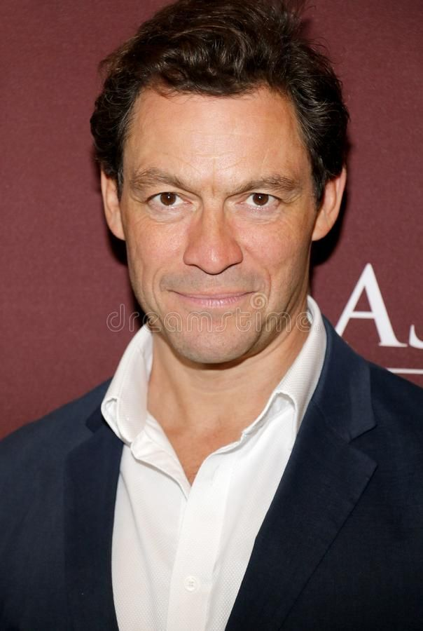 Dominic West Royalty Free Stock Photo Affiliate Royalty West Dominic Photo Stock Ad Dominic West Hollywood Usa Les Miserables