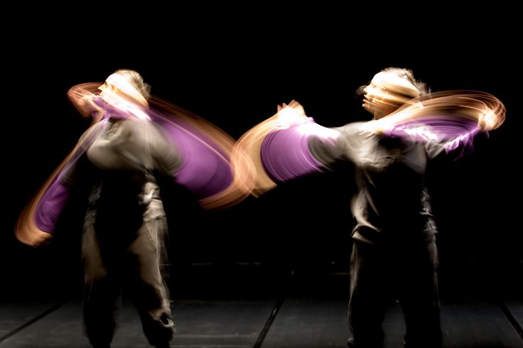 CONTEST: Successfully answer the trivia question + be entered to win 2 tickets for 'Compagnie Nacera Belaza' presented by The Dance Centre & the PuSh International Performing Arts Festival at the Scotiabank Dance Centre on January 28 @ 8pm Rules & Entry: http://woobox.com/igvxdb