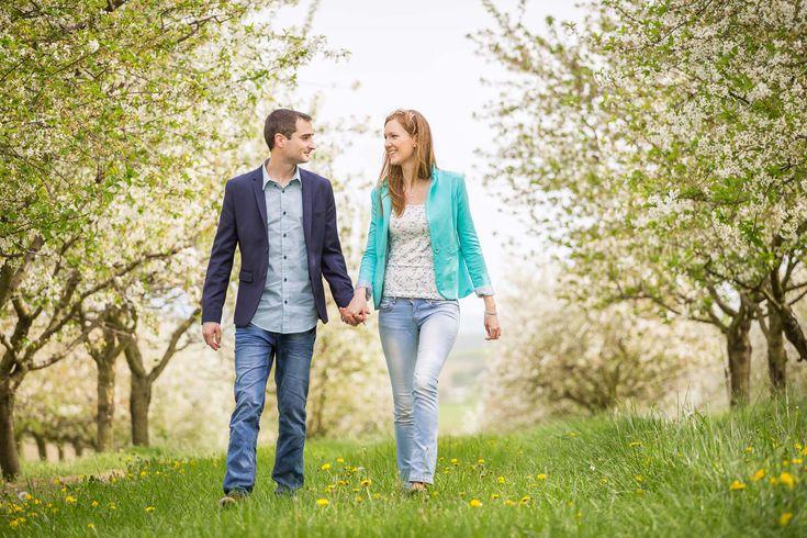 #wedding #esküvő #jegyesfotó #fotózás #esküvőfotózás #love #győr #tóthgábor #fényfecske fényfecske wedding esküvő esküvőfotózás love győr tóthgábor