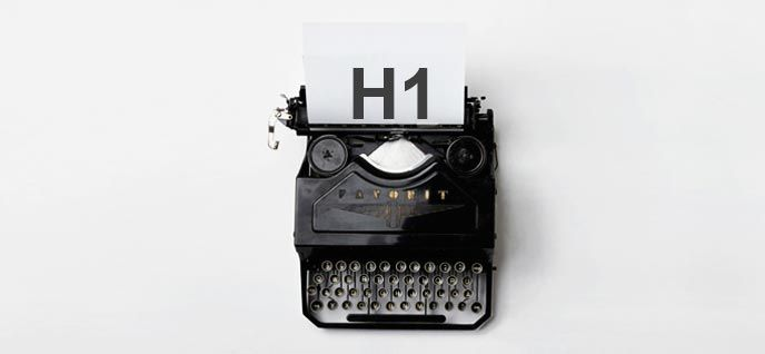 Usar varios H1 en una página web con HTML5 > http://formaciononline.eu/usar-varias-etiquetas-h1-en-una-web-html5/
