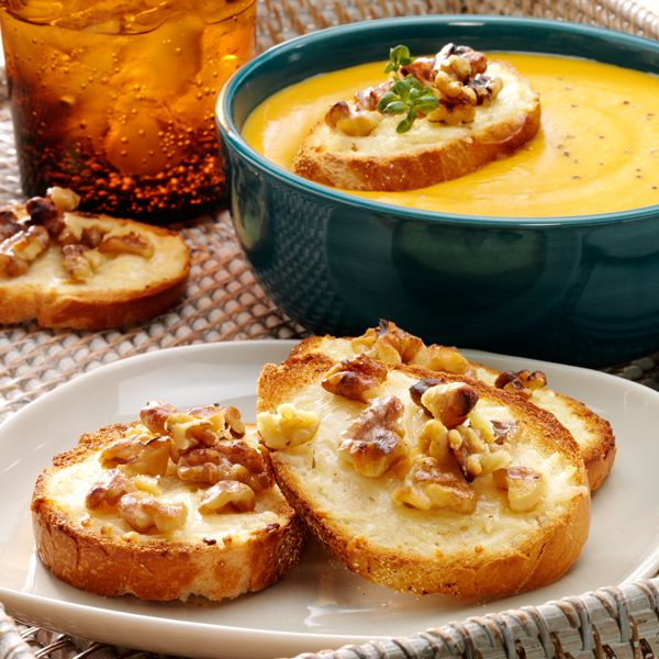 1000 Images About Fisher Nuts Recipes On Pinterest