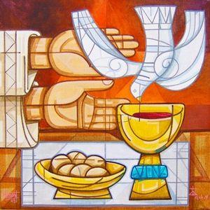 Lunes de la 24ª semana del Tiempo Ordinario . PRIMERA LECTURA: 1 Corintios 11…