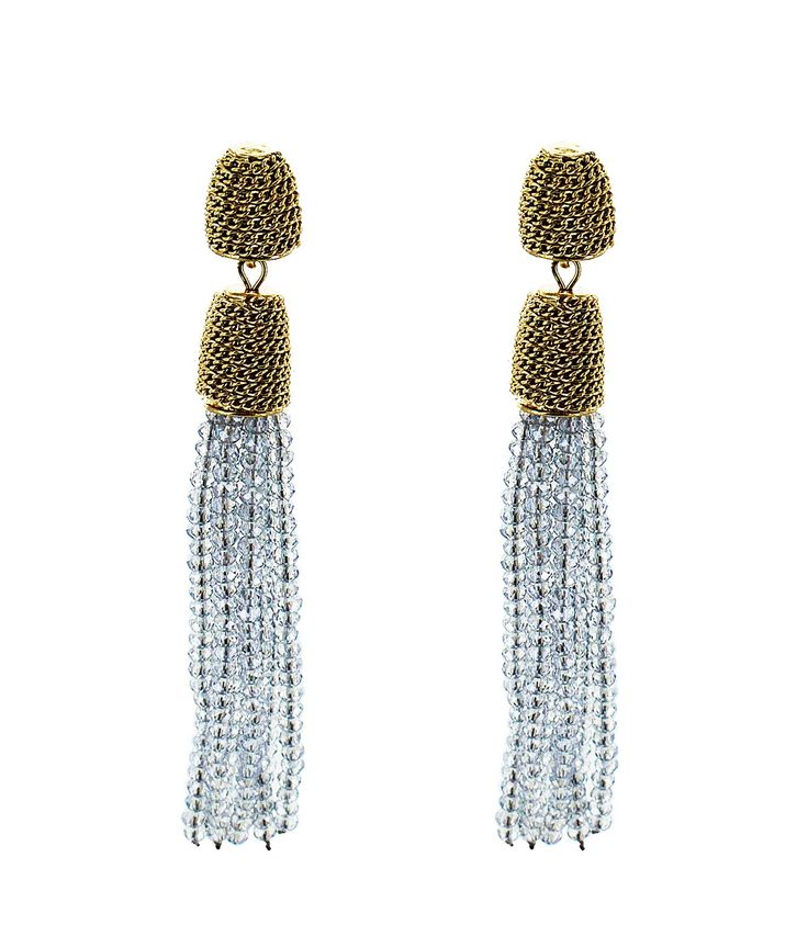 Shop for Panacea Tassel Statement Earrings at Dillards.com. Visit Dillards.com to find clothing, accessories, shoes, cosmetics & more. The Style of Your Life.