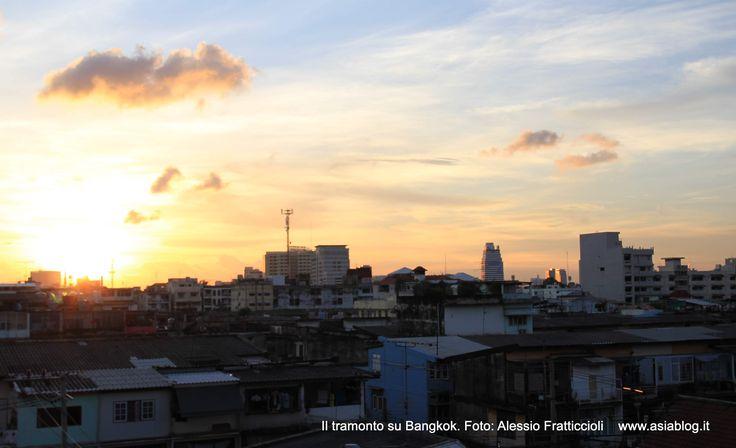 10 Consigli per Viaggi Zaino in Spalla in Asia [1a parte]