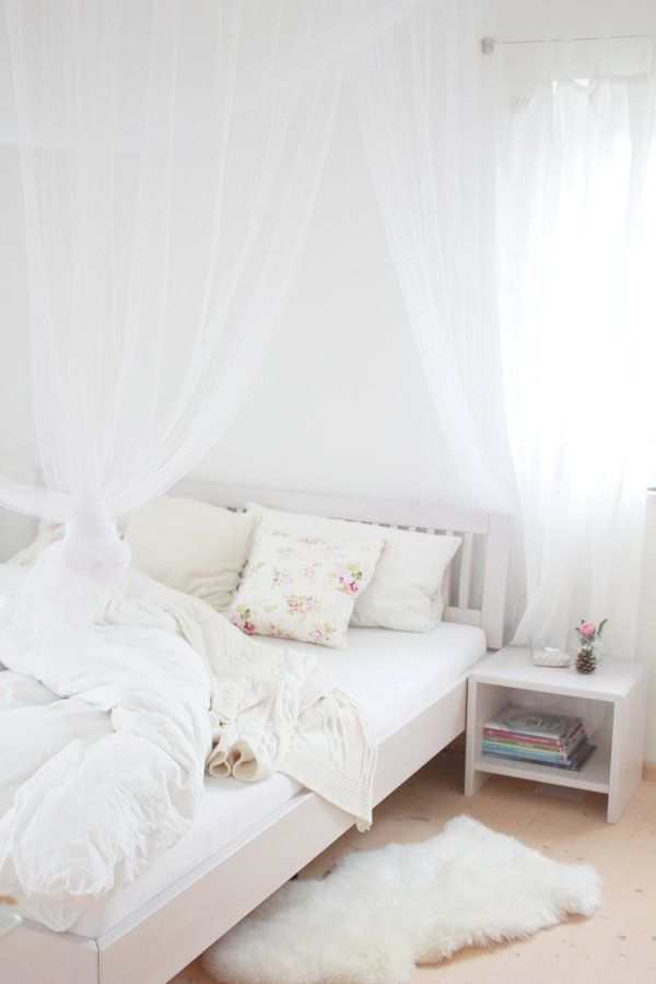 cute bedroom ideas for baby toddler little girl twin teenage rh pinterest com