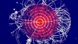 Teilchenbeschleuniger: China will Higgs-Fabrik bauen - China plant den Bau eines eigenen Teilchenbeschleunigers, der doppelt so groß werden soll wie der LHC. Die Anlage soll Ende der 2020er Jahre in Betrieb gehen.