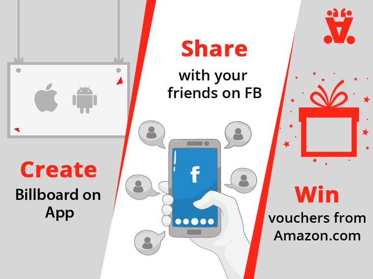Just 3 Steps to win #Amazon vouchers! Create -> #Share -> #Win Know more about the #contest here: https://www.facebook.com/aphosapp/photos/a.1843247279253001.1073741828.1841439129433816/1993098810934513/?type=3