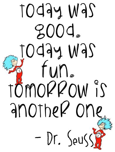 Best 25+ Dr seuss birthday quotes ideas on Pinterest