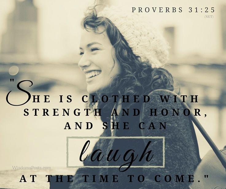 Sananlaskut 31 nainen