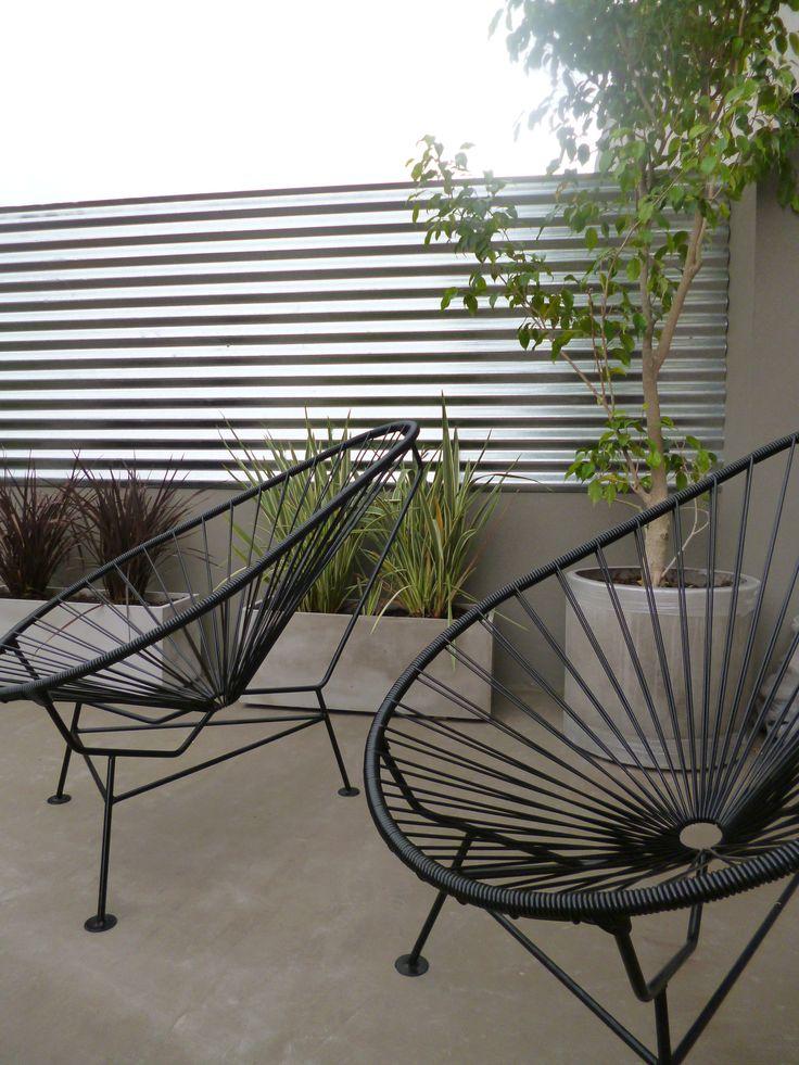 Loft Terrace BA