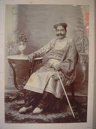 """Résultat de recherche d'images pour """"india vintage photo"""""""