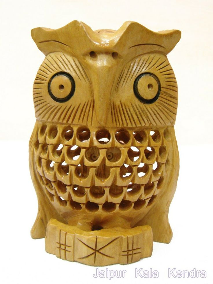17 best ideas about owl home decor on pinterest owl Owl kitchen accessories