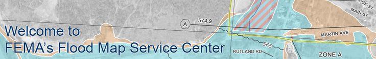 enter your address FEMA Flood Map Service Center |  Denton,.....(FEMA Docket No.: B-1444).....City of The Colony (14-06-2287P).....The Honorable Joe McCourry, Mayor, City of The Colony, 6800 Main Street, The Colony, TX 75056..... 6800 Main Street, #TheColony #TX 75056.....Jan. 20, 2015.....481581