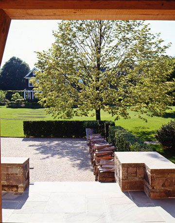 Barefoot Contessa House Amazing 214 Best Ina's Home Images On Pinterest  Ina Garten Barefoot Design Ideas