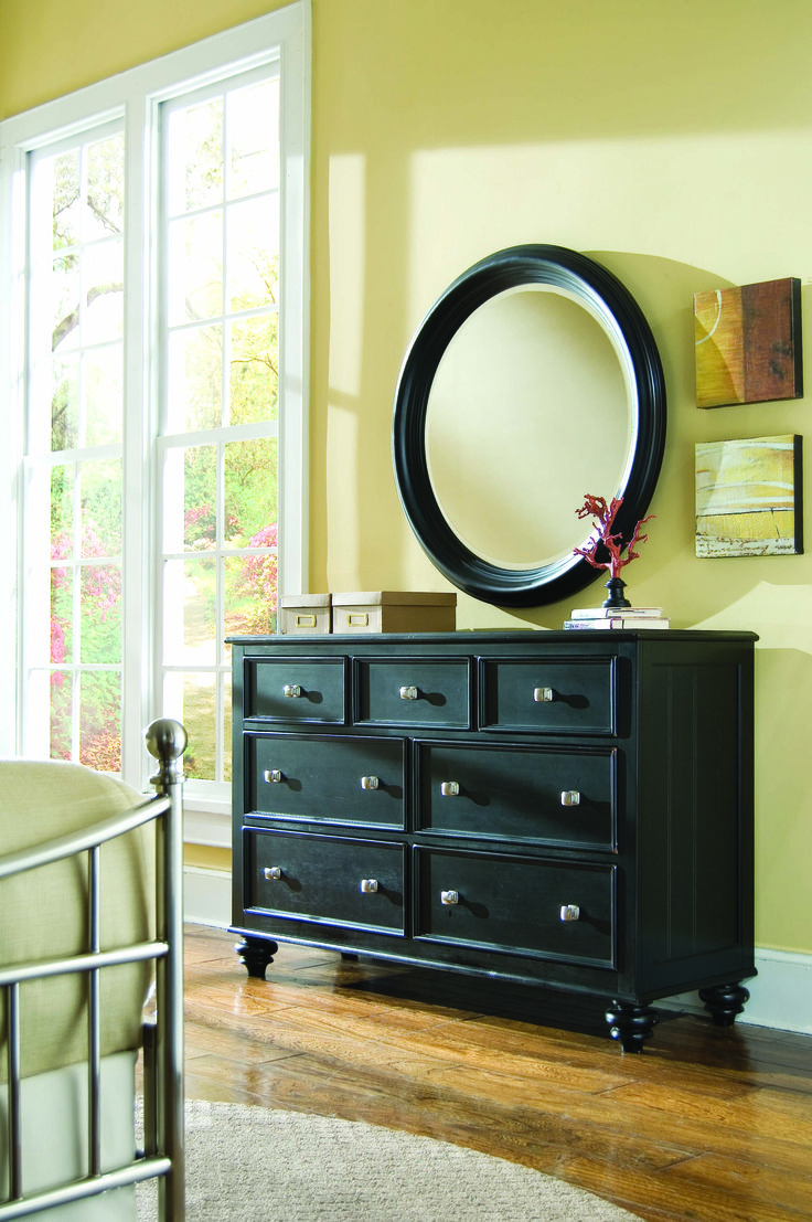 North Carolina Bedroom Furniture 17 Best Images About Camden Black Collection On Pinterest