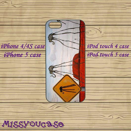 iphone 4 case,iphone 4s case,cute iphone 4 case,iphone 5 case,cute iphone 5 case,Salvador Dali,cool iphone 5 case,ipod 4 case,ipod 5 case. by Missyoucase, $12.95