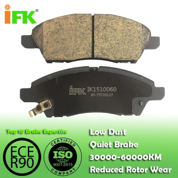 Ik1510060 D1060ed500 Gdb7742 D1592 Nissan Disc Brakepads Manufacturer If Have Any Need Please Feel Free To Contact Brake Pads Car Brake Pads Nissan