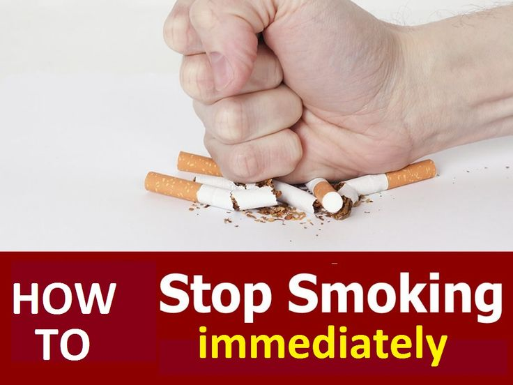 How to change your habits to help stop you from smoking, When you ask yourself, how to stop smoking immediately, comprehend that extremely taking the fundamental actions to really stop cigarette smoking isn't simple,  #smoking #cigarette #quitsmoking. http://turnyourlifestyle.com/how-to-stop-smoking-immediately/