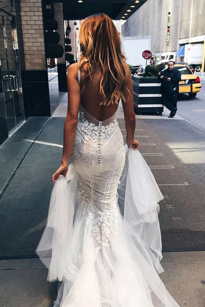 Best 25 luxury dress ideas on pinterest beautiful for Largest selection of wedding dresses