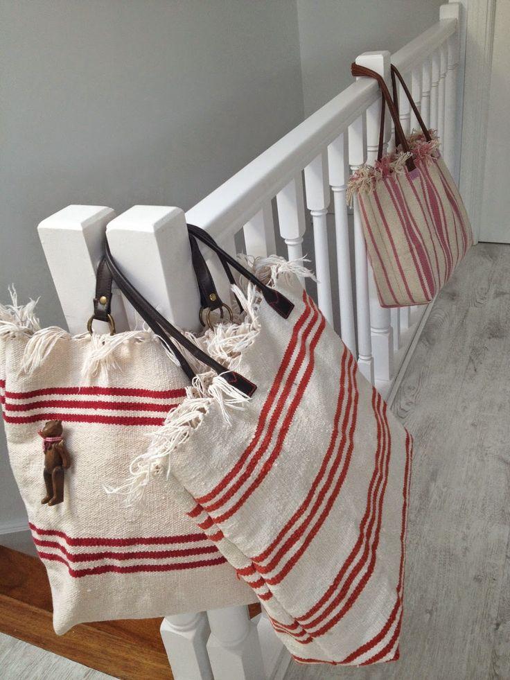 Bolsas de alfombras de ikea                                                                                                                                                                                 Más
