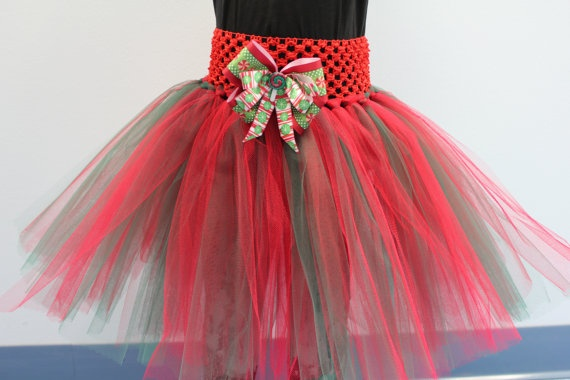 Christmas this one has expired but there are similar outfits on etsy
