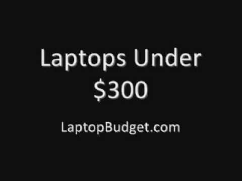Wonderful Cheap Laptops For Sale Under 300 http://pcdreams.com.sg/latest-promotion/ Check more at http://dougleschan.com/the-recruitment-guru/used-laptop-for-sale/cheap-laptops-for-sale-under-300-httppcdreams-com-sglatest-promotion/