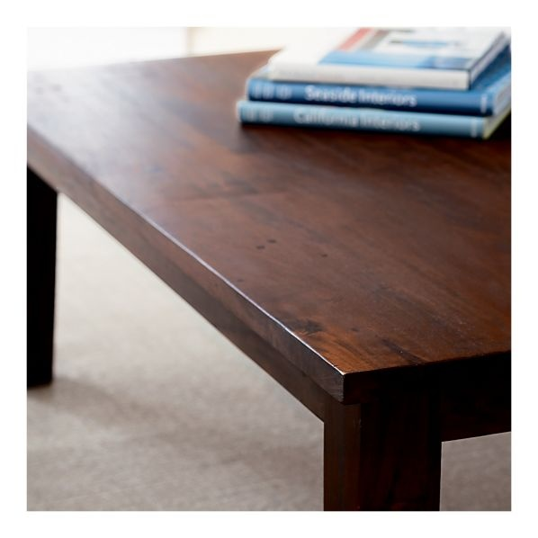 best 25 refinished coffee tables ideas only on pinterest refinishing wood tables coffee table refinish and house furniture inspiration