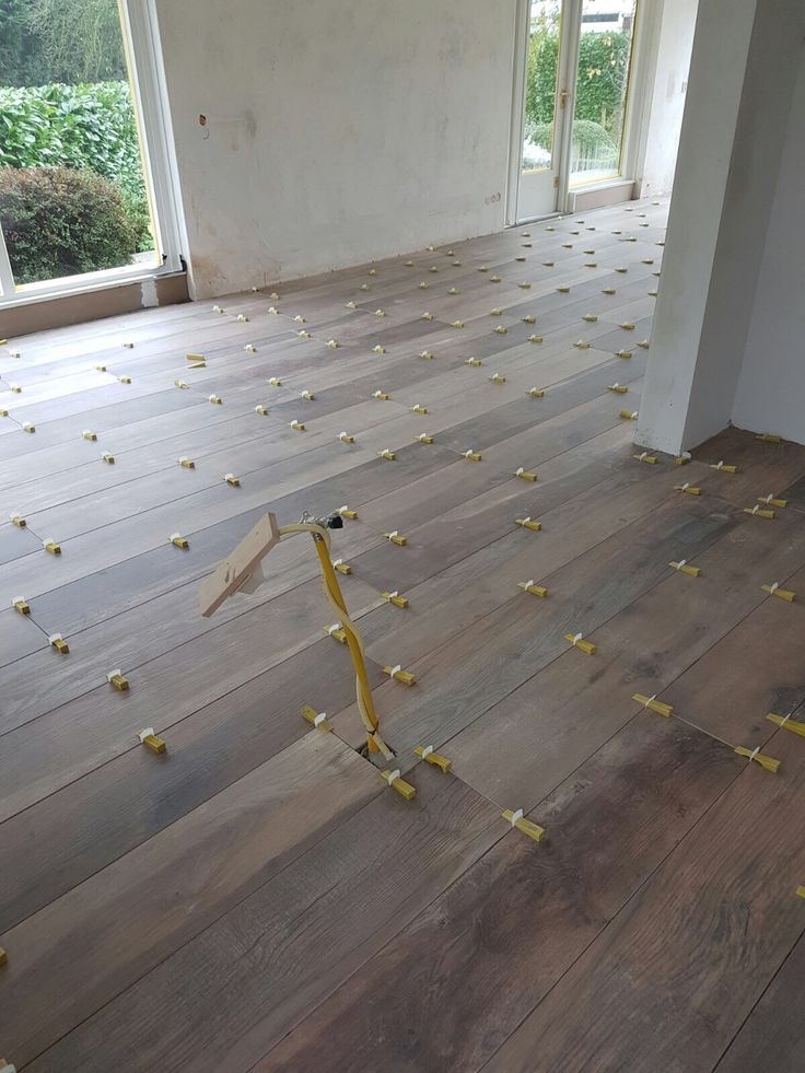 Keramisch parket tegels Kronos woodside oak 180 cm
