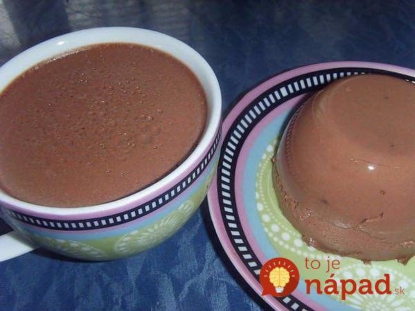 Diétna maškrta zčerstvého tvarohu akakaa, bez pridaného cukru. Vyskúšajte túto skvelú nadýchanú pochúťku, ktorá vám osladí všedné popoludnie bez zbytočných kalórií.  Potrebujeme:  20 g želatíny    Šálku studenej vody    100 ml mlieka    2 lyžice kakaa    2 lyžice medu    300 g tvarohu  Postup:  Želatínu dáme do