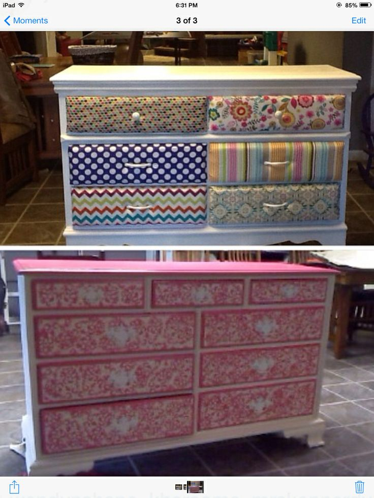 1000 ideas about old dresser redo on pinterest old for Redo furniture
