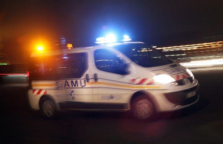 Les corps d'une femme et de trois enfants ont été découverts à leur domicile mercredi matin à Beaumont-les-Valence (Drôme) après le suicide du père, qui s'est accusé du meurtre, a-t-on appris auprès de la gendarmerie.