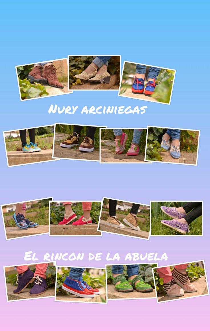 https://www.facebook.com/pages/El-Rincon-de-la-Abuela/244152885613895?fref=ts