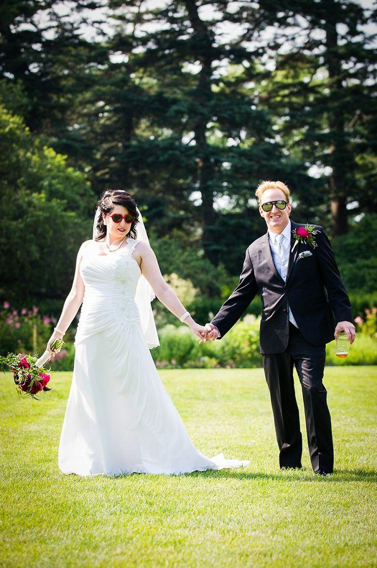 Best 25 Jewish Weddings Ideas On Pinterest