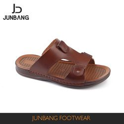 278c0a067 Source Most popular different types flip flops slippers men on m.alibaba.com