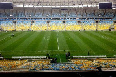 Esporte Interativo - Futebol Brasileiro, Liga dos Campeões e Lutas
