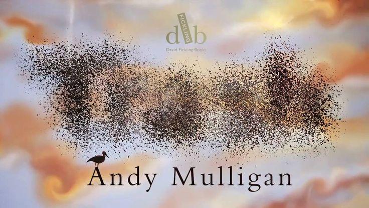 Trash by Andy Mulligan - trailer, via YouTube.