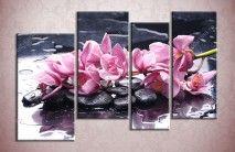 Купите модульные картины цветы + MP3 плеер в подарок! » Страница 5