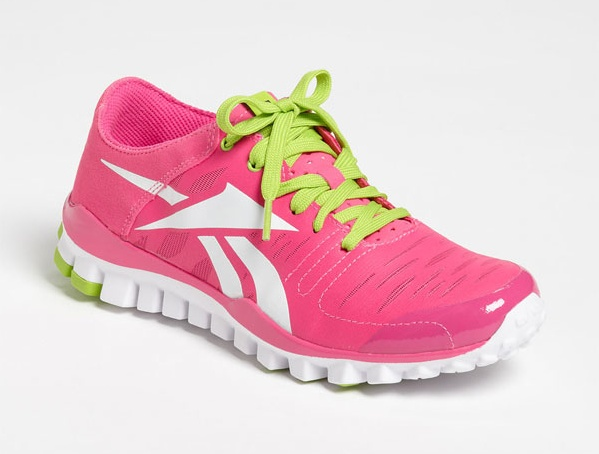 reebok sneakers womens pink cheap   OFF68% The Largest Catalog Discounts 42552597b9