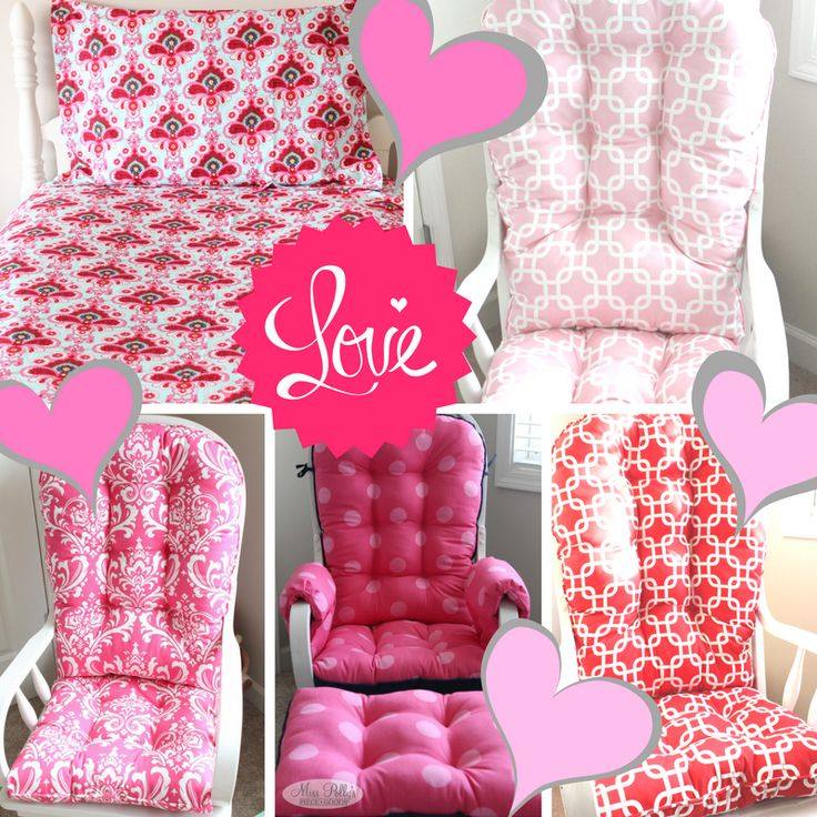 273 Best Images About Chair Cushion Fabric Options On