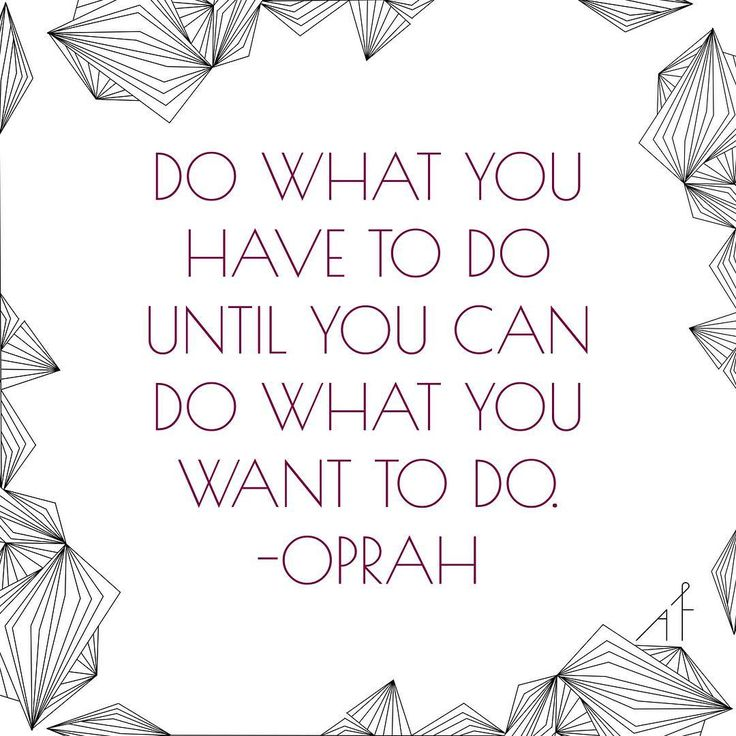 A wise advise by @oprah #afewjewels #advise #inspisration #quote #quoteoftheday #woman #oprah #oprahwinfrey #saturday #saturdaymorning #goodmorning #love #amor #amazing #weekend #reflection #work #thinkaboutit #life #entrepeneur