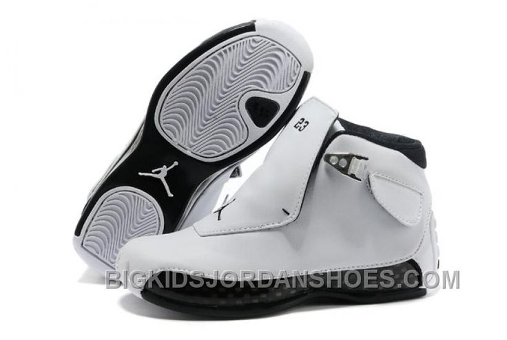 http://www.bigkidsjordanshoes.com/for-sale-kids-air-jordan-xviii-sneakers-200.html FOR SALE KIDS AIR JORDAN XVIII SNEAKERS 200 Only $63.81 , Free Shipping!