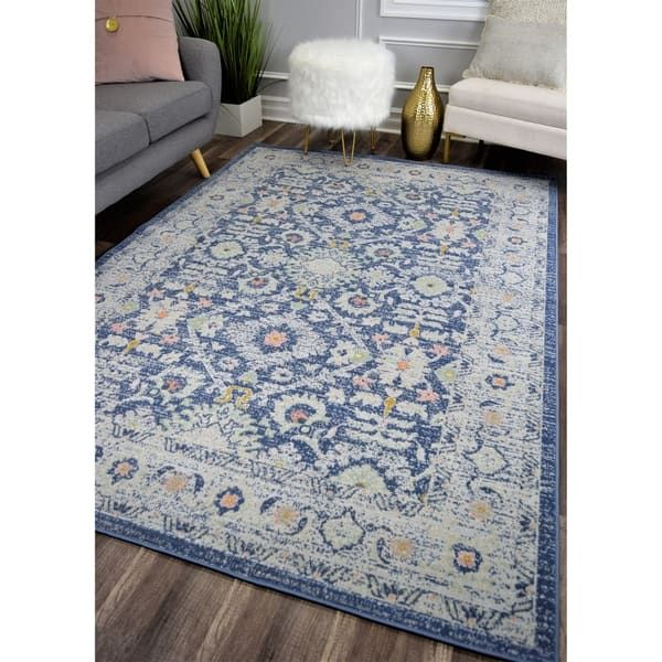 Overstock Com Online Shopping Bedding Furniture Electronics Jewelry Clothing More Transitional Rugs The Curated Nomad Indoor Outdoor Area Rugs