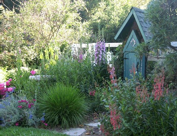 248 best images about xeriscaping on pinterest drought for Beautiful gardens and maintenance