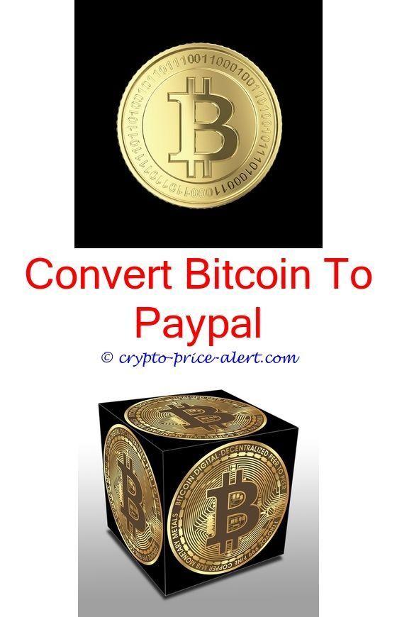 free bitcoin sites 2018