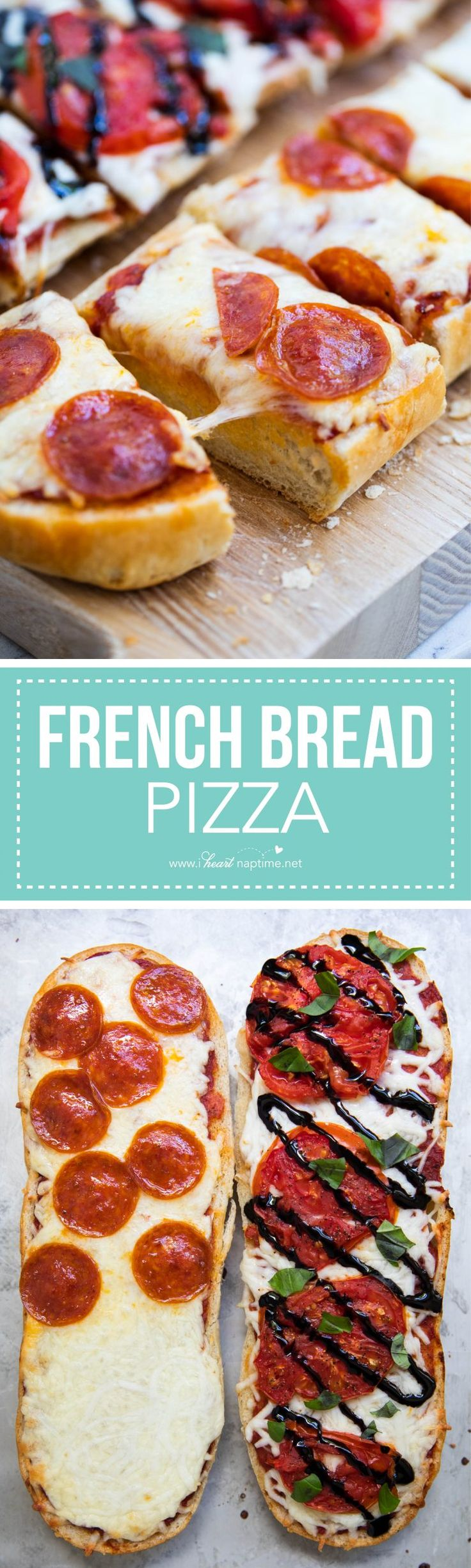 314 best Pizza Recipes images on Pinterest   Baking, Business ideas ...
